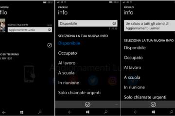 Nachrichten löschen whatsapp windows phone