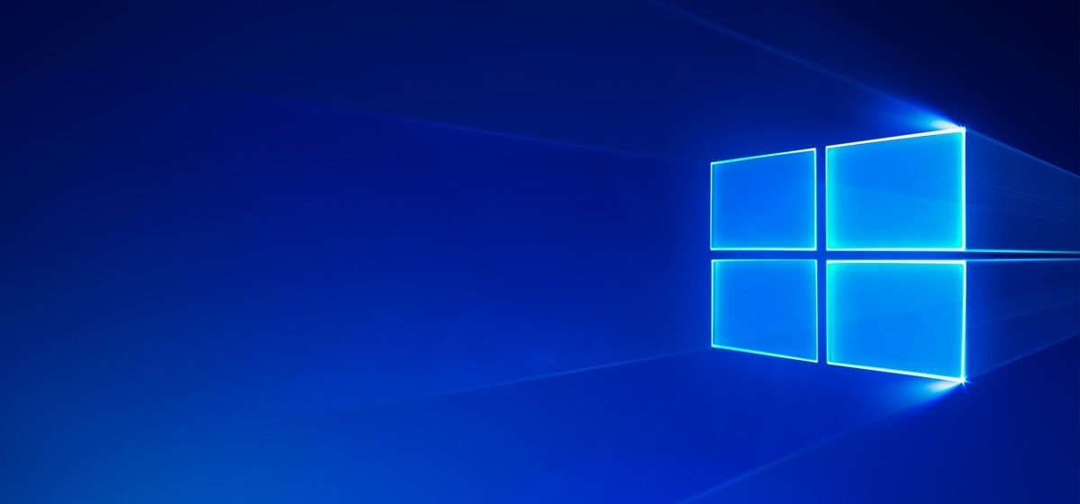 KB3150513 Windows 10 Update
