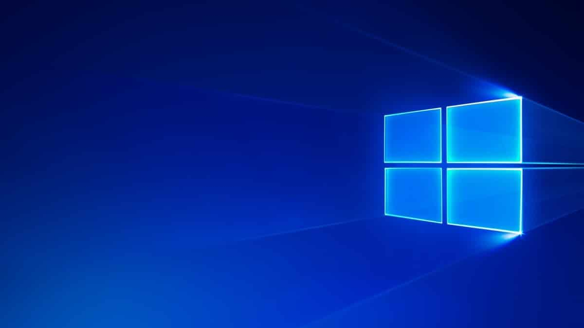 KB3150513 Windows 10 Update