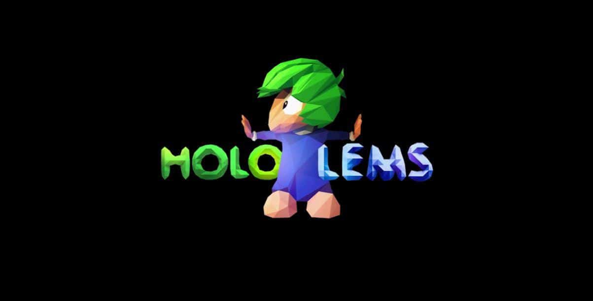 HoloLems_HoloLens_Globacore