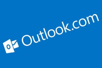 Outlook.com Update Beta