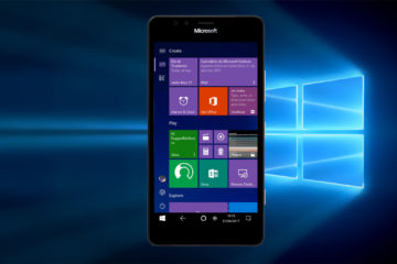 Windows Phone Jailbreak Custom ROM