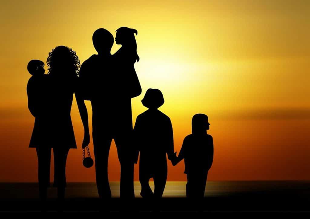 microsoft-family-title
