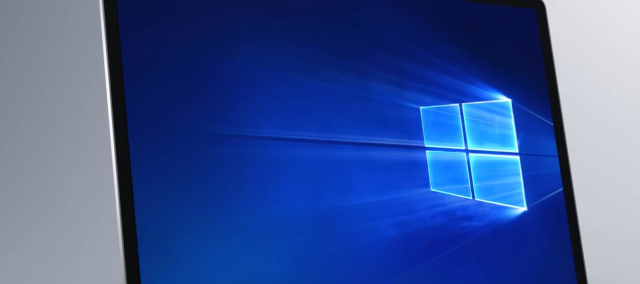 Windows 10 Mai 2020 Update