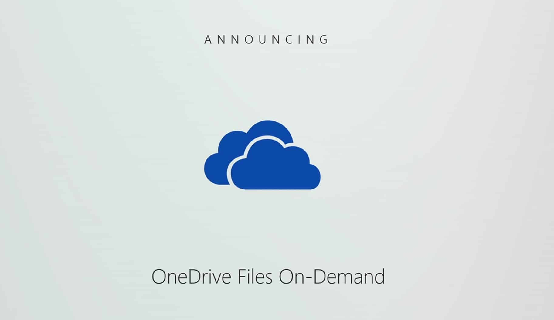 Windows 10 Onedrive Platzhalter Probleme Fall Creators Update