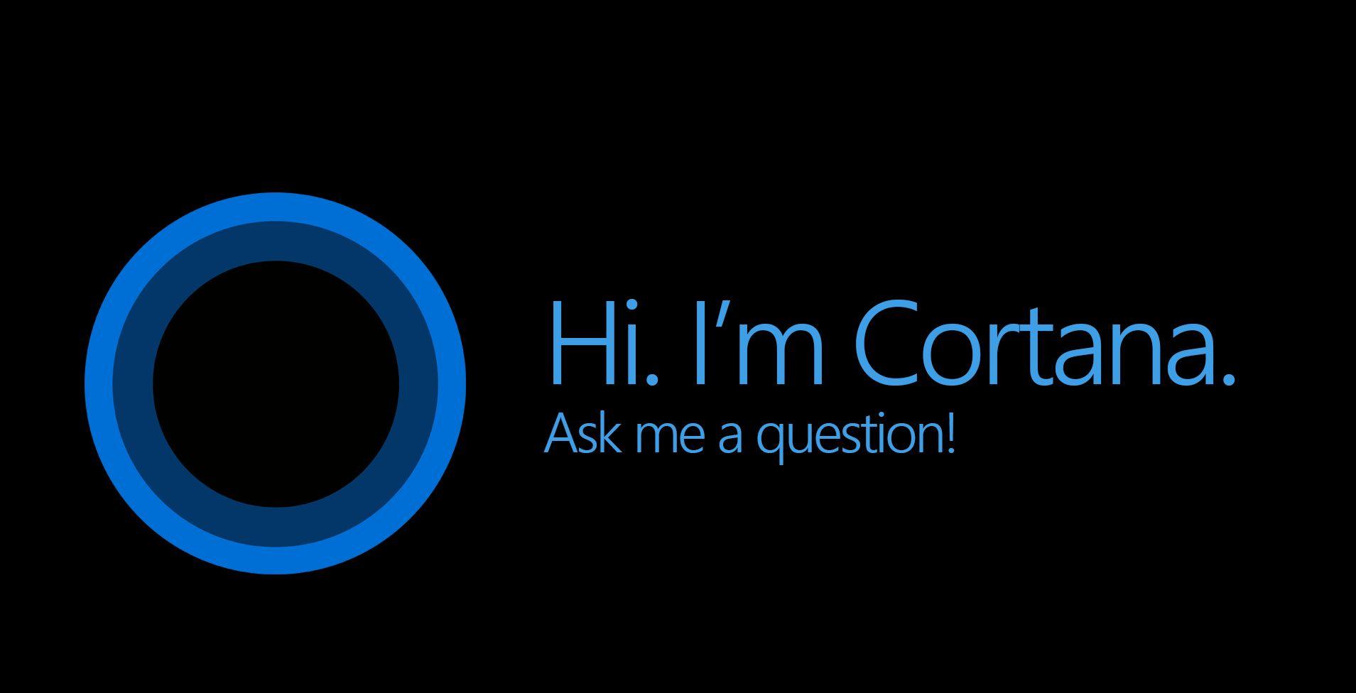Cortana Alexa Xbox Sprachsteuerung