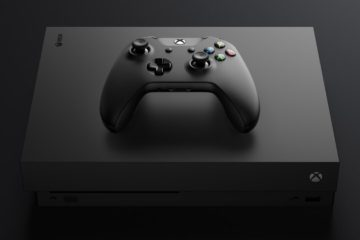 herbst update xbox fall creators windows 10