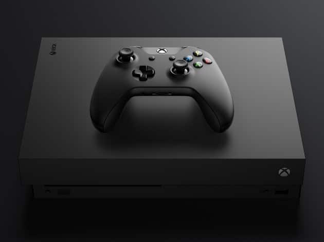Es gibt neun Neuerscheinungen für die Xbox One vom 12. bis zum 18. März 2018.