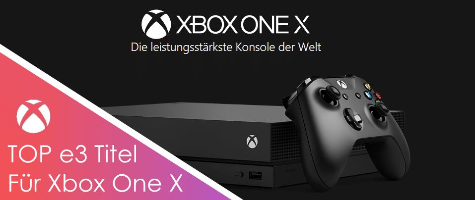 Thumbnail-Xbox-One-X-e3-Spiele
