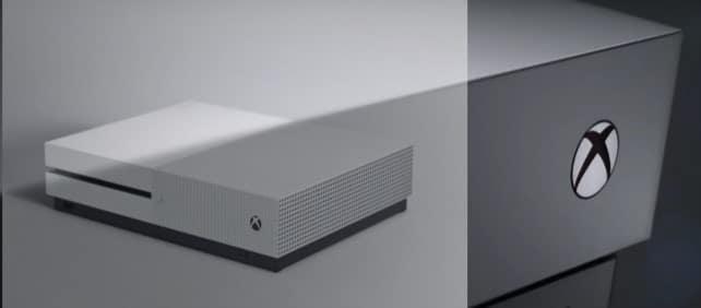 Wie bereits längere Zeit vermutet wird, befinden sich derzeit laut Thurrott zwei verschiedene Xbox-Konsolen in der Planung.