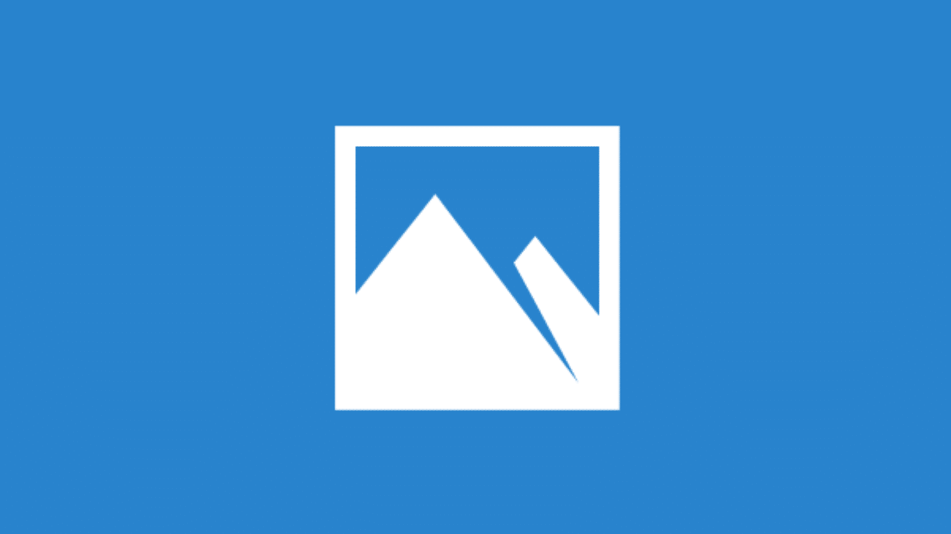 Fotos und Videos App Logo
