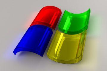 kumulatives Update Windows 7 8.1