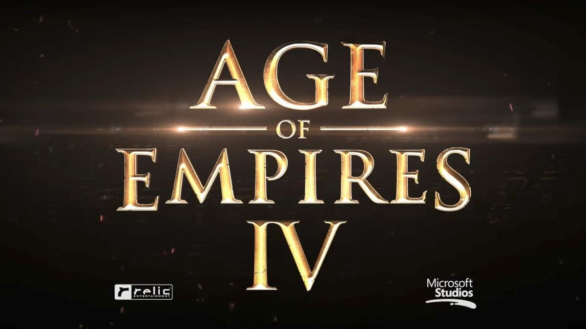 """Age Of Empires Definitive Edition Windows Versiyon Numarası En Az 1609 - 1703 Olmalıdır (Başlat """"winver"""" yazarak kontrol edebilirsiniz) Regedit Adımlarını Vi..."""