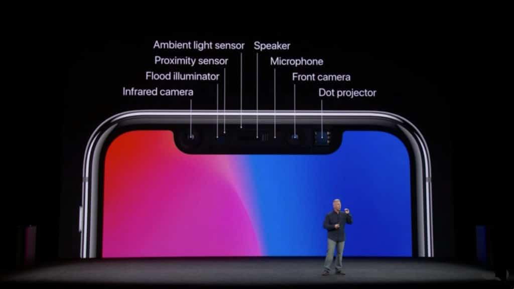 nächstes iPhone schon mit Intel Hardware?