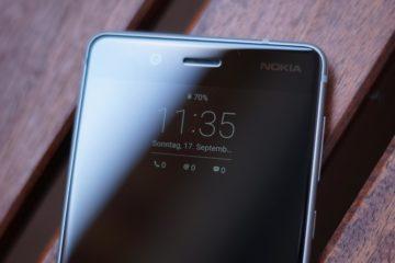 Nokia HMD Global Verkaufscharts Deutschland