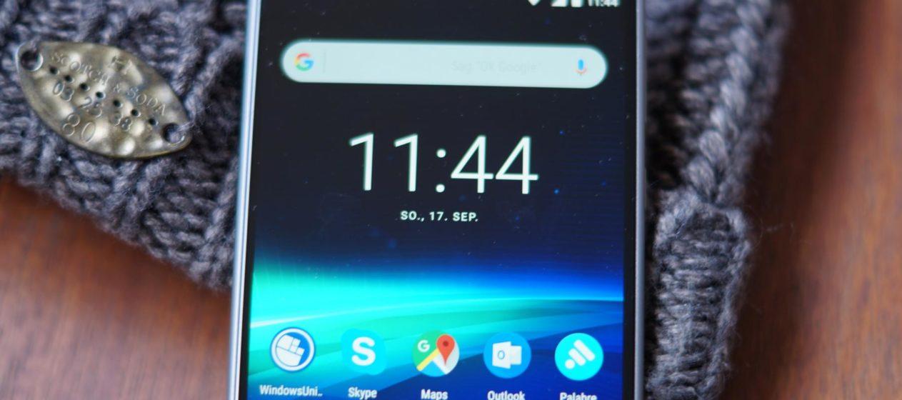 Nokia 8 6 GB RAM Preis Verüfgbarkeit