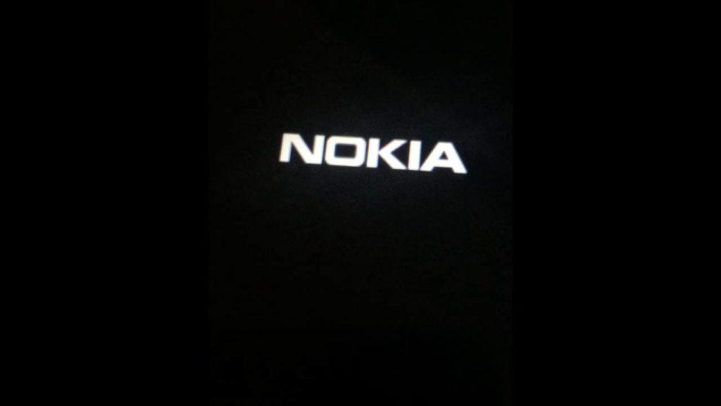 Nokia 6 2018 Spezifikationen und Release