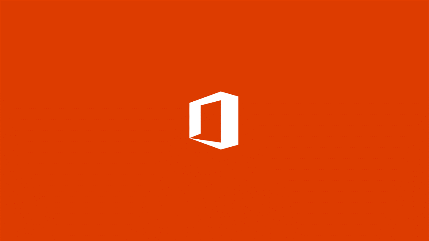Office 2013 und 2016 Januar 2018 Update