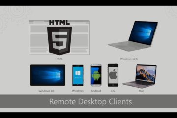 Remote_Desktop_Service_HTML5