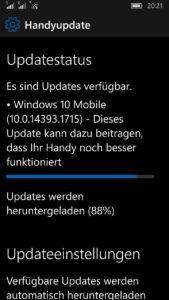 14393.1715_KB4038782_Update