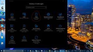 Android Windows 10 verknüpfen