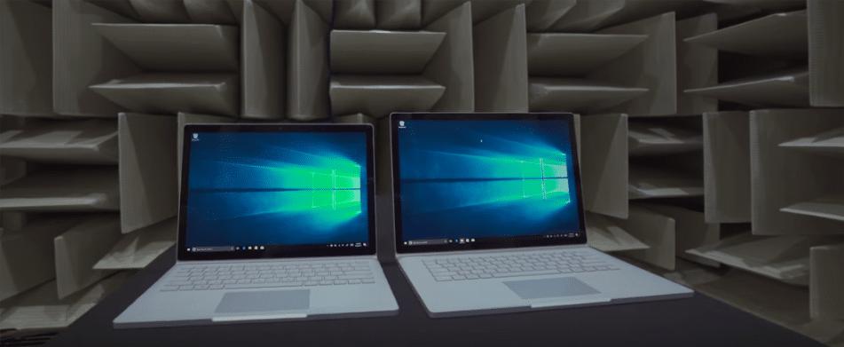 Surface Book 2 15 zoll daten preis verfügbarkeit
