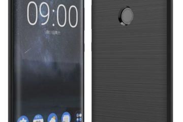 Nokia 9 release