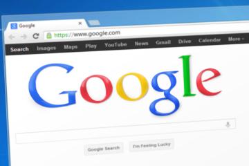 Google Chrome PWA Warum