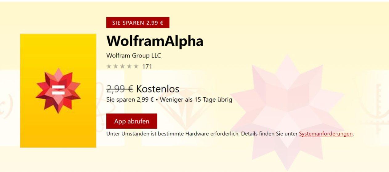 Fein Kostenlos Math Praxis Arbeitsblatt Rätsel Genie Rätsel ...