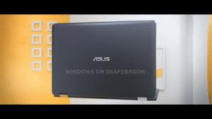 Chrome Browser ARM Kompilation Windows 10 ARM