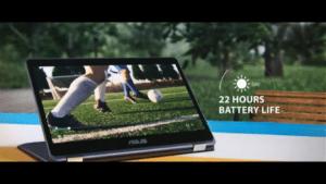 Windows 10 aRM 64 bit Support