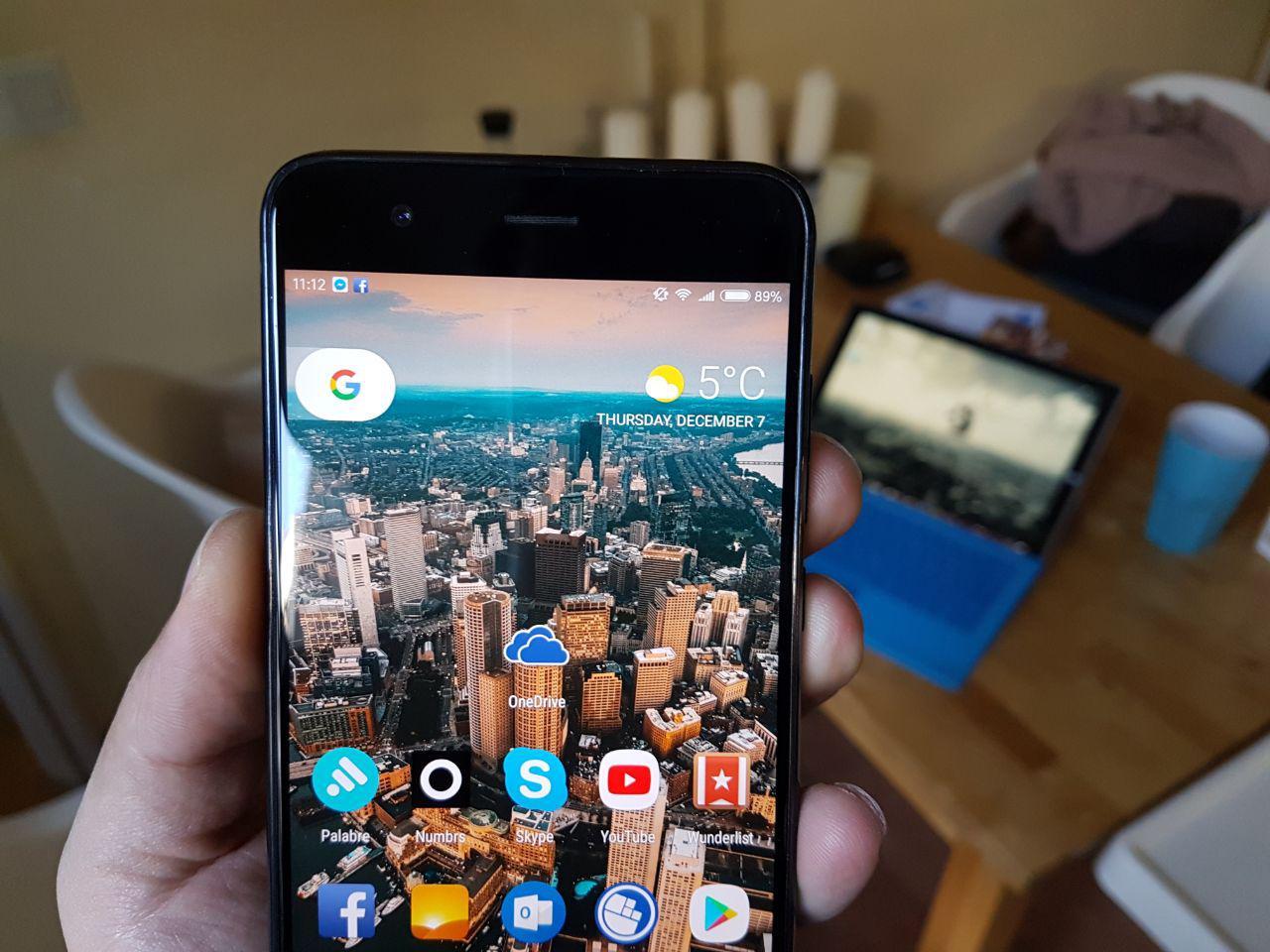 Android 5 1 Apps Auf Sd Karte Verschieben.Microsoft Onedrive Für Android Dateien Auf Sd Karte Auslagern