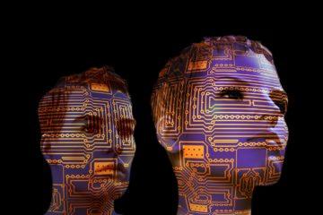Microsoft AI Entwicklung