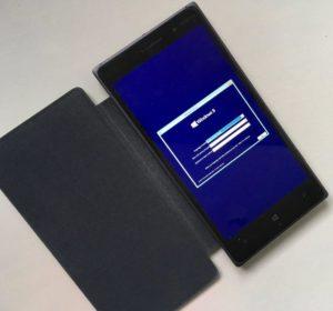 WPInternals Version 2.4 download