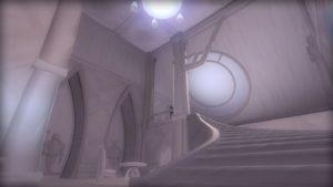 Quantum Conundrum ist im März kostenlos für Xbox Live Gold-Mitglieder.