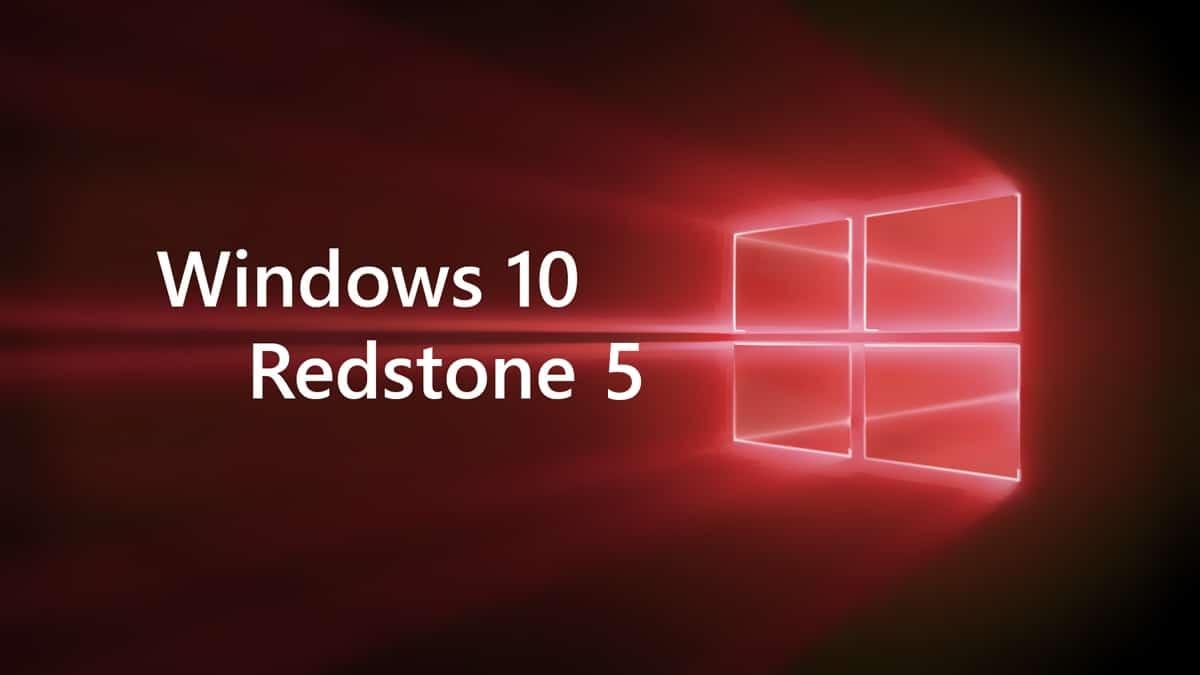 Windows  Build Education  Iso