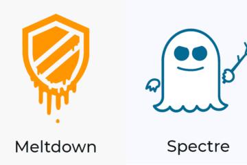 meltdown windows 7 server 2008
