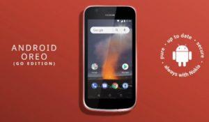 Nokia 1 Alternate.de bestellen