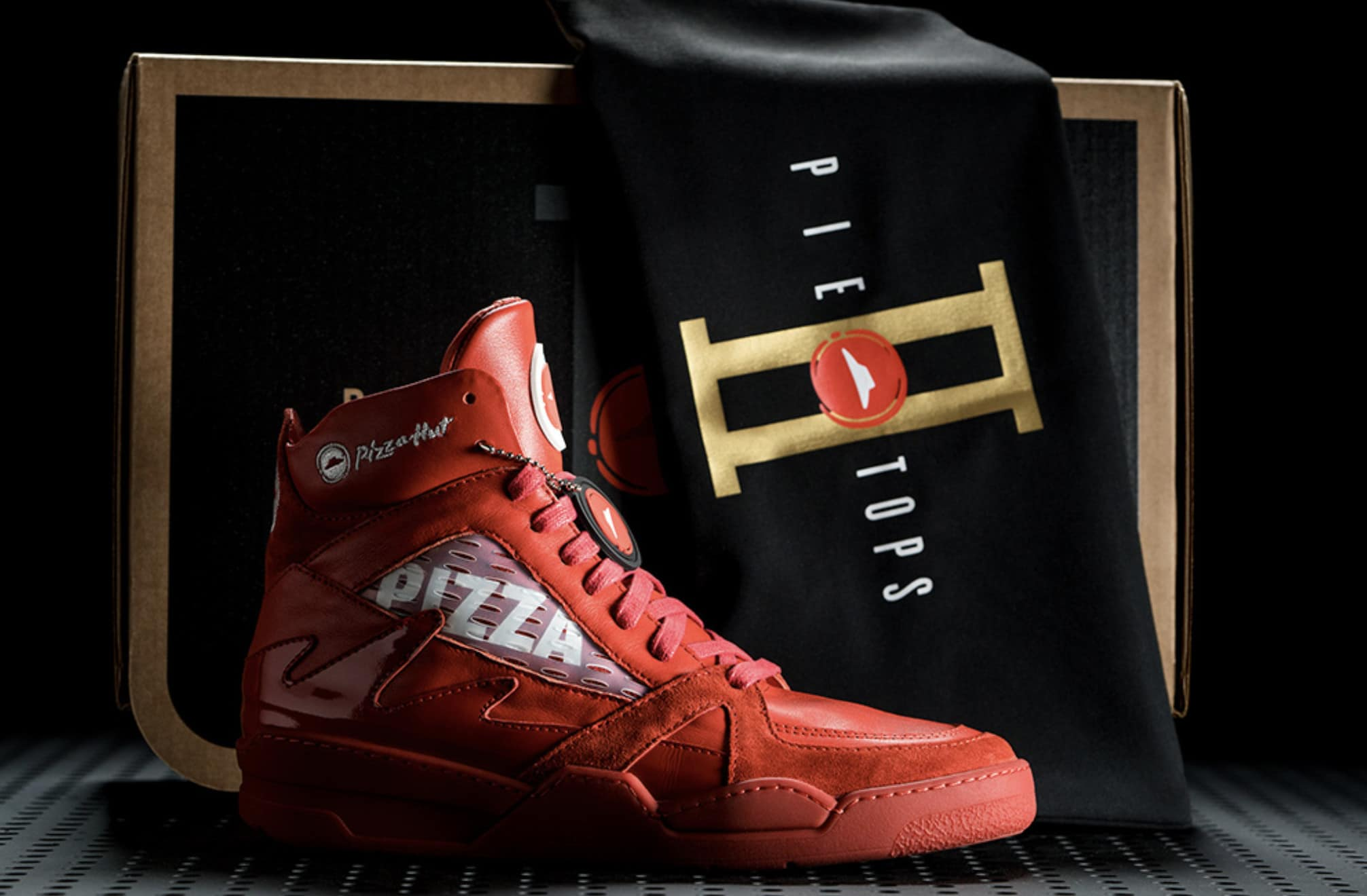 Schuhe Schnellverschluss eBay Kleinanzeigen