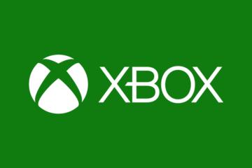 Xbox Insider Update