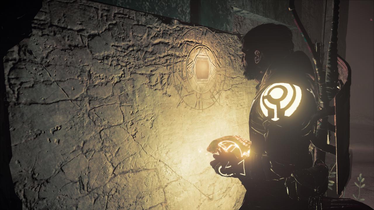 Das Titel-Update für Assassin's Creed Origins ist jetzt verfügbar.