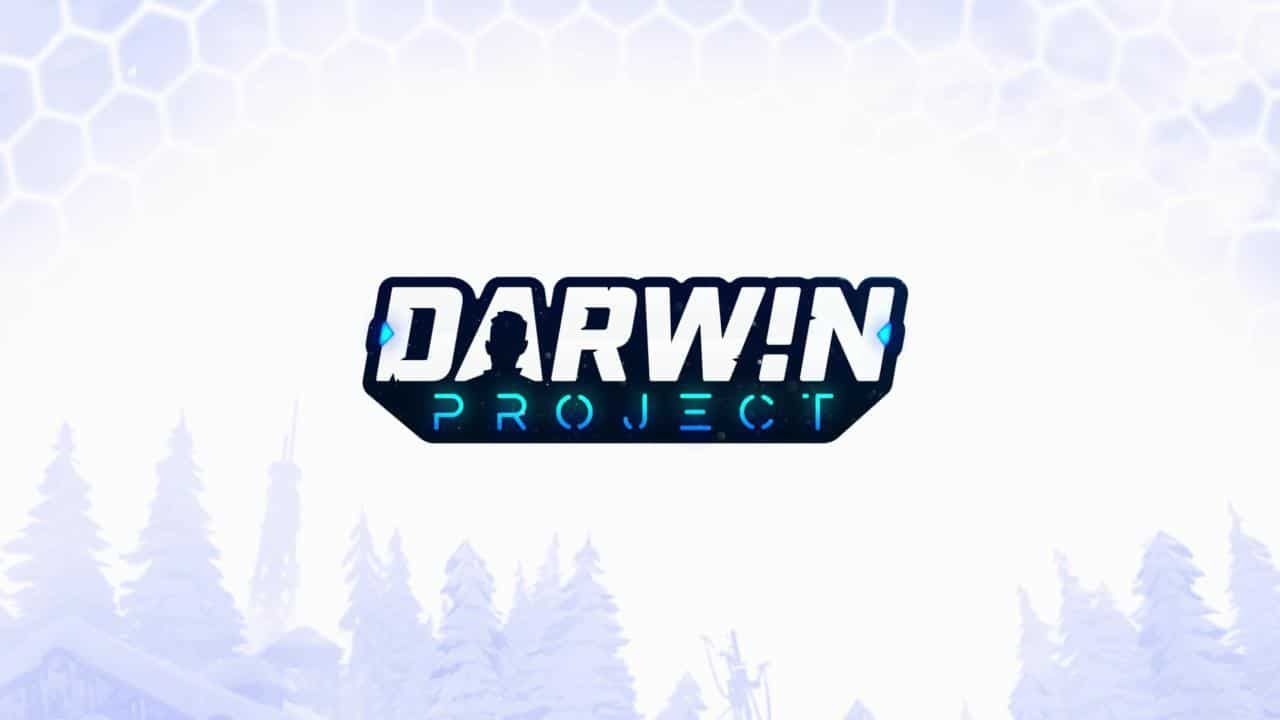 Darwin Project ist das neue Battle-Royale-Game im Game Preview-Programm der Xbox One.