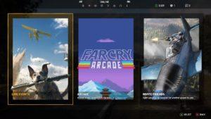 Far Cry 5 erscheint am 27. April 2018.