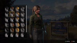Update 1.05 ist jetzt für Far Cry 5 verfügbar.