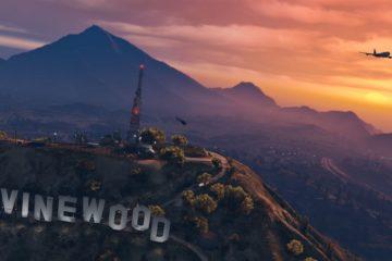 Es sind Gerüchte hinsichtlich Schauplatz und Protagonist in Grand Theft Auto 6 aufgetaucht.