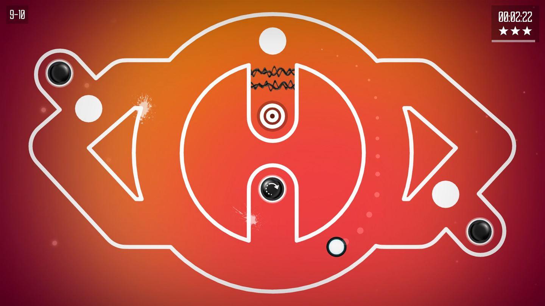 Spiral Splatter erscheint am 13. März 2018 für die Xbox One.