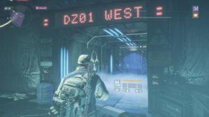 Details zu The Division 2 werden auf der E3 2018 enthüllt.
