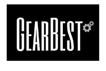 Gearbest Top Deals Xiaomi