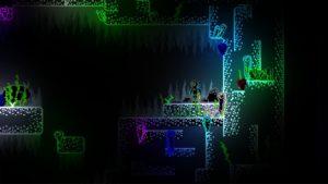 Deep Ones erscheint am 11. April 2018 für die Xbox One.