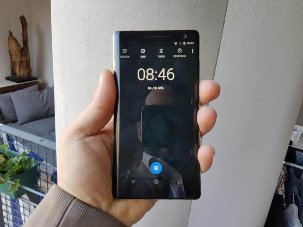 Nokia X Release HMD Global